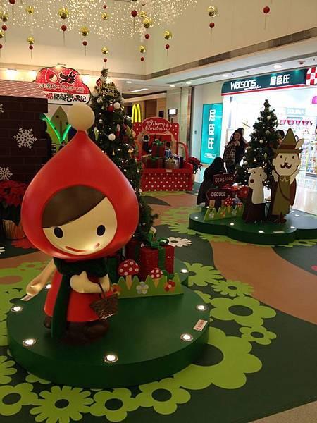 香港小紅帽8.jpg