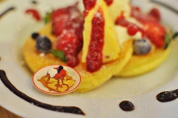 莓果鬆餅.jpg