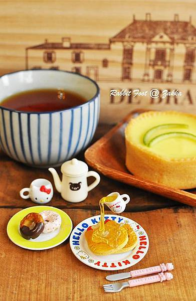 KITTY下午茶.jpg