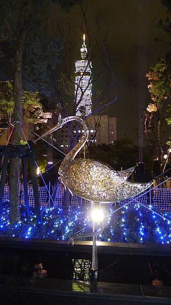 台北信義商圈跨年夜景.jpg