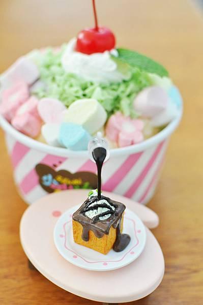 食玩鬆餅-蜜糖吐司.jpg