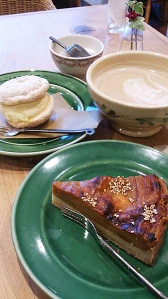 大井町午茶甜點3.jpg