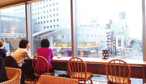 大井町午茶甜點4.jpg
