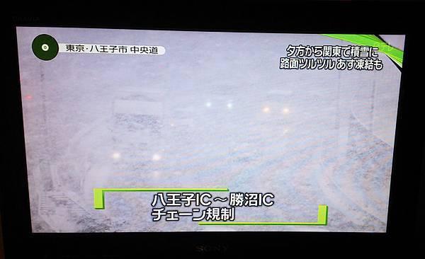 0204立春-東京降初雪.jpg