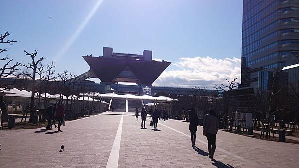 2014春季東京禮品展3.jpg