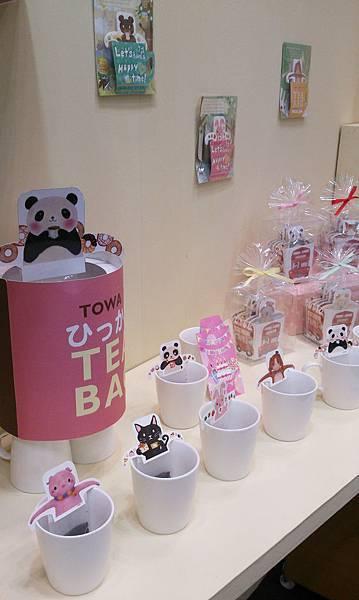 2014春季東京禮品展-TOWA紅茶8.jpg