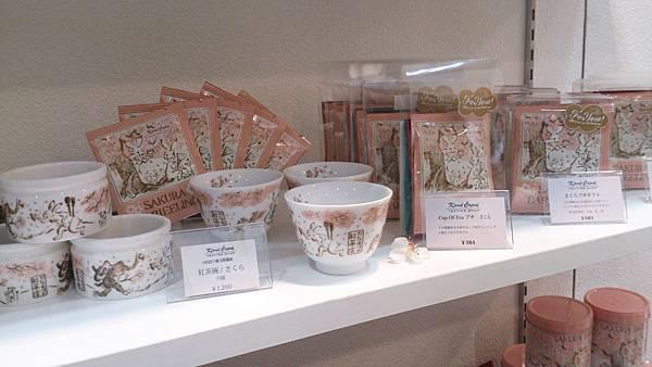 2014春季東京禮品展-山田詩子紅茶3.jpg