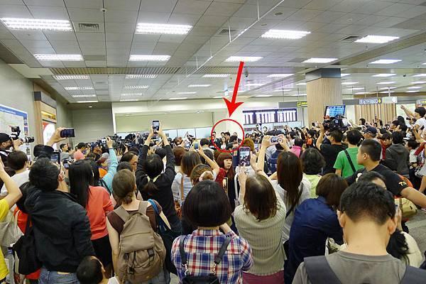 福山雅治2014松山機場2.jpg