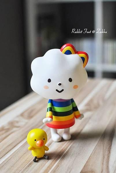miss-rainbow.jpg