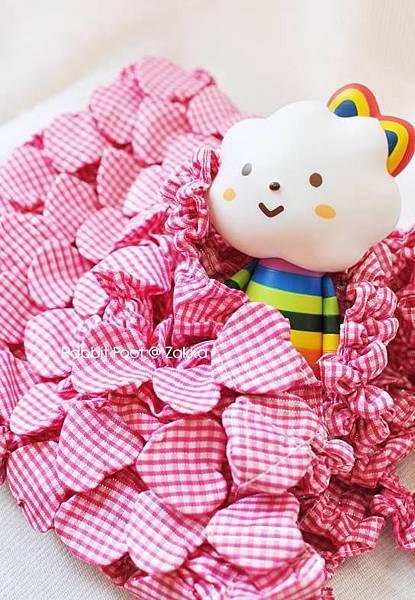 rainbow_bag