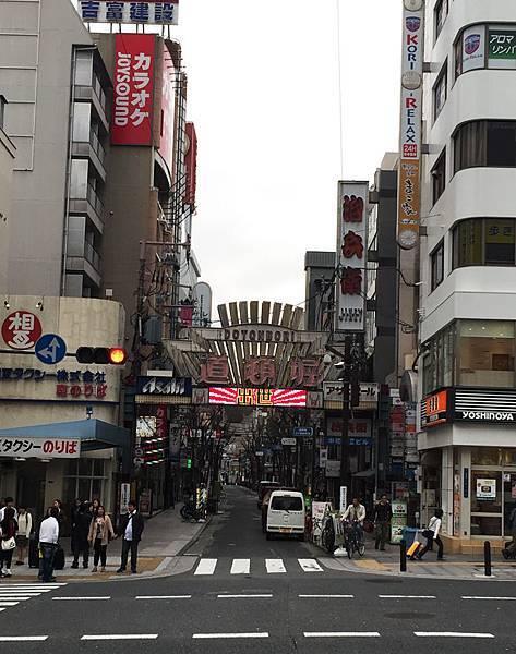 大阪街景.jpg