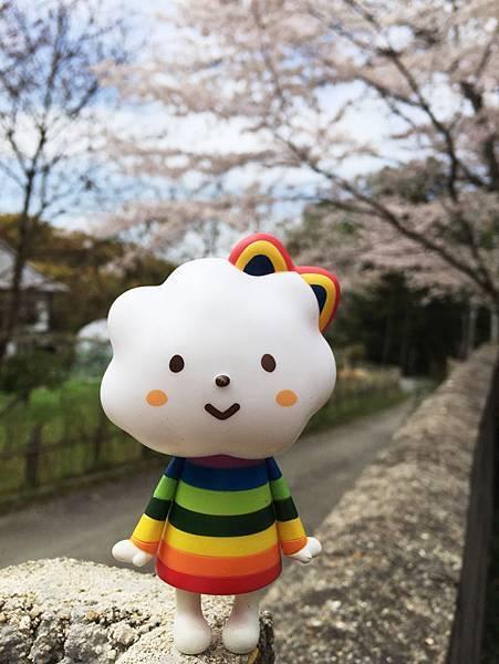 彩虹妹妹1.jpg