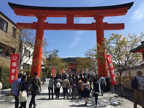 稻荷神社1.jpg