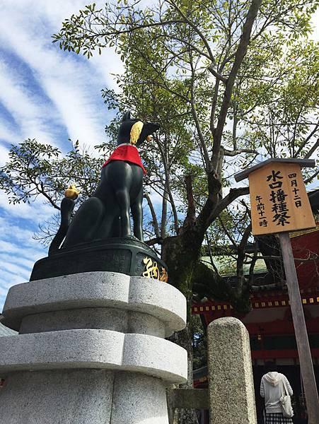 稻荷神社3.jpg