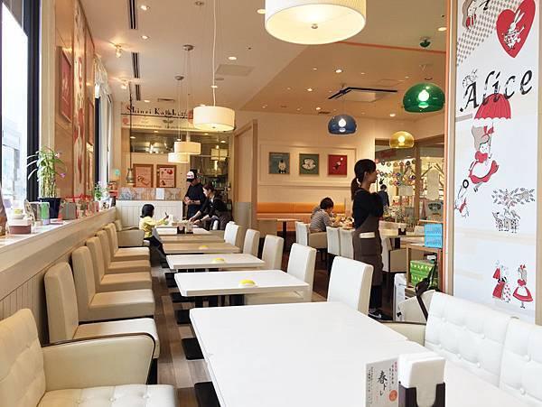 大阪加藤真治CAFE5.jpg