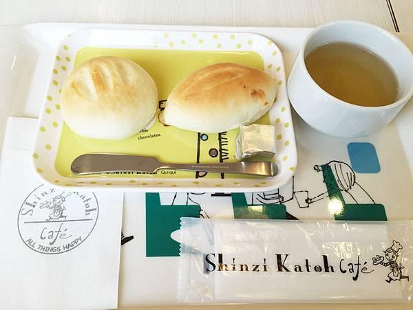 大阪加藤真治CAFE10.jpg