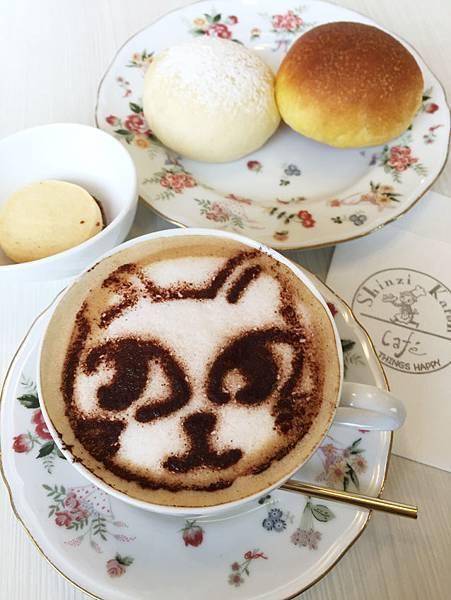 大阪加藤真治CAFE11.jpg