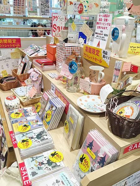 大阪加藤真治CAFE13.jpg