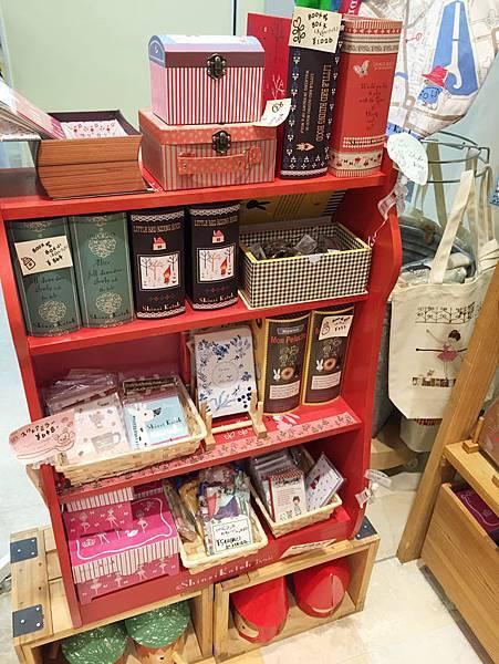 大阪加藤真治CAFE17.jpg