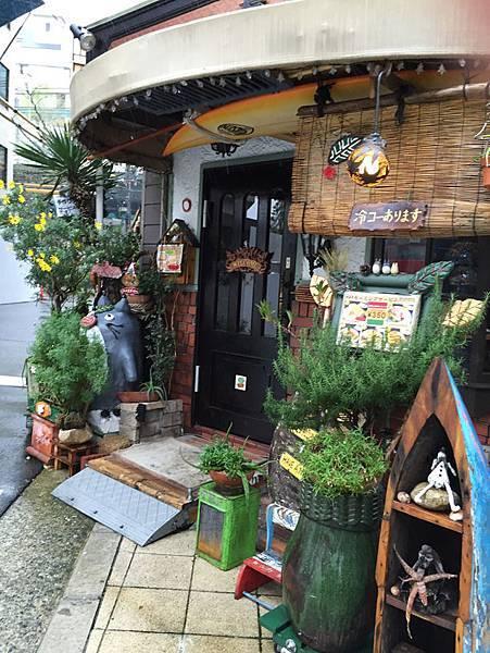大阪龍貓咖啡1.jpg