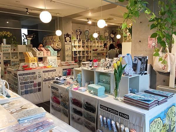 大阪阿朗基阿朗佐本店9.jpg