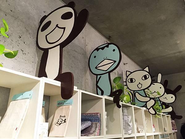 大阪阿朗基阿朗佐本店13.jpg