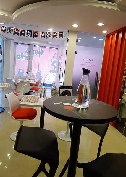 KUMA CAFE-6.jpg