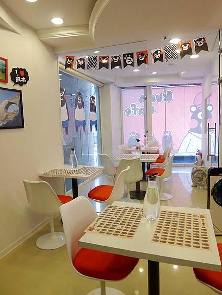 KUMA CAFE-7.jpg