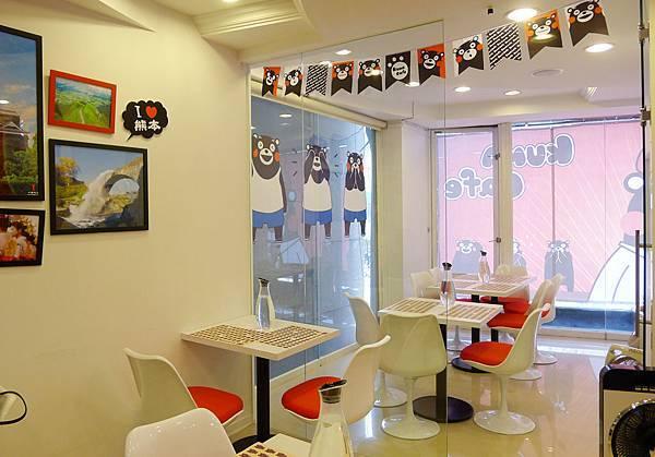 KUMA CAFE-8.jpg