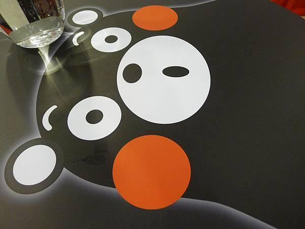 KUMA CAFE-10.jpg