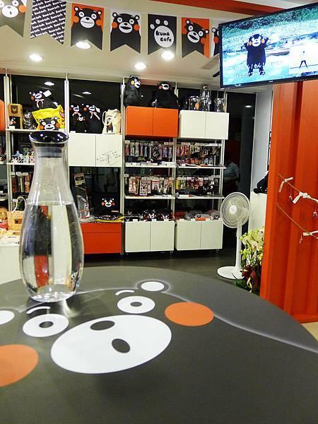 KUMA CAFE-15.jpg