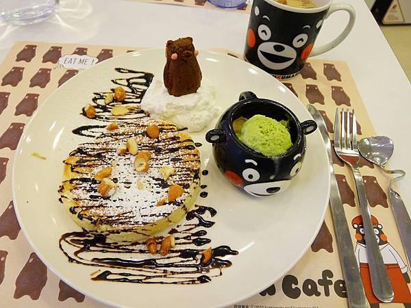 KUMA CAFE-16.jpg