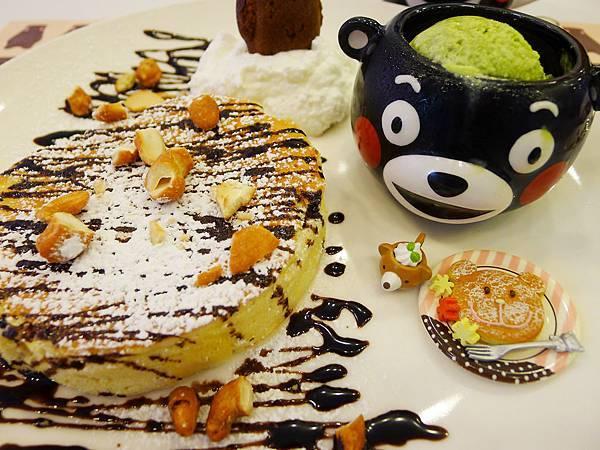 KUMA CAFE-18.jpg