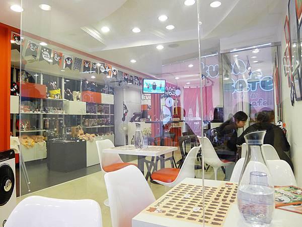 KUMA CAFE-21.jpg