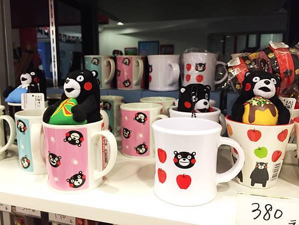 KUMA CAFE-29
