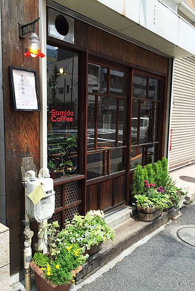2015SUMIDA COFFEE-3.jpg