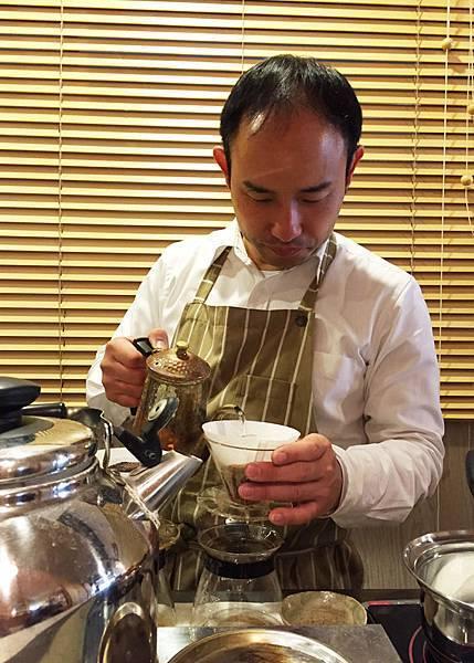 2015SUMIDA COFFEE-4.jpg