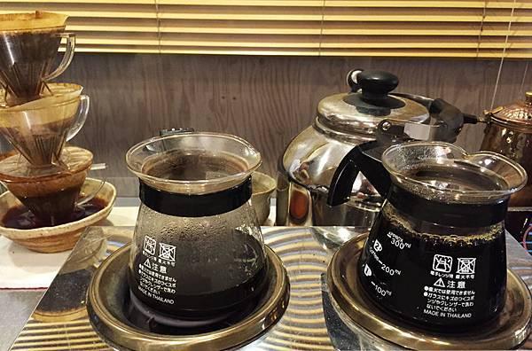 2015SUMIDA COFFEE-5.jpg