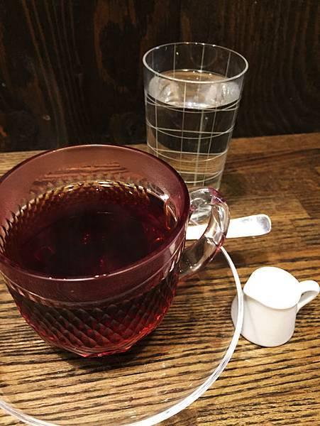 2015SUMIDA COFFEE-6.jpg