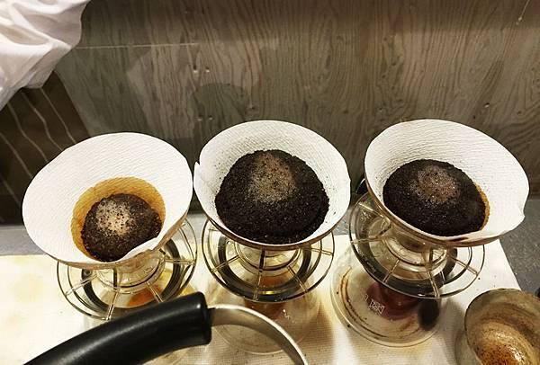 2015SUMIDA COFFEE-8.jpg