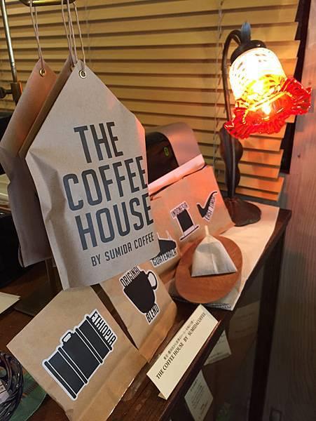 2015SUMIDA COFFEE-10.jpg