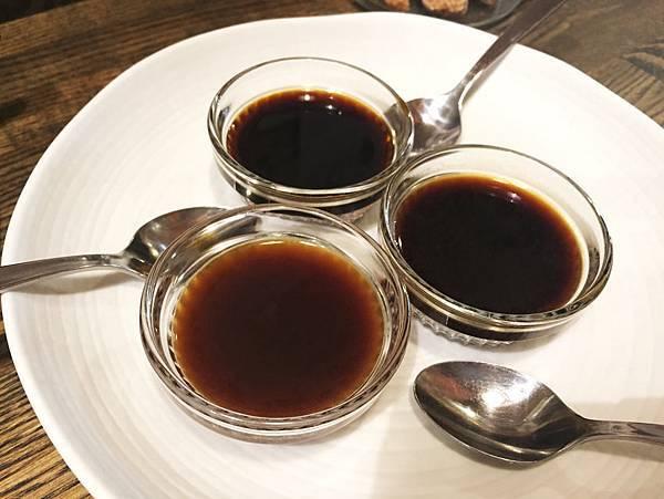 2015SUMIDA COFFEE-13.jpg