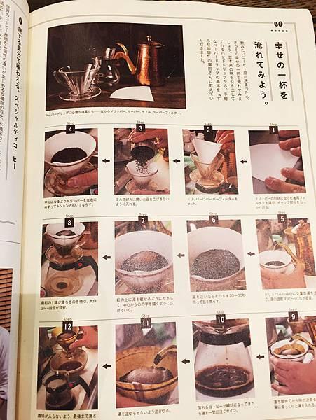 2015SUMIDA COFFEE-15.jpg