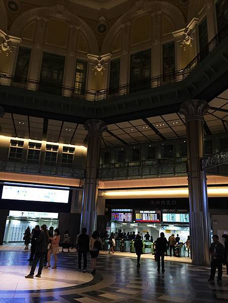 2015TOKYO STATION-1.jpg