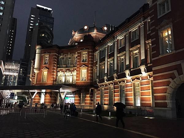 2015TOKYO STATION-2.jpg