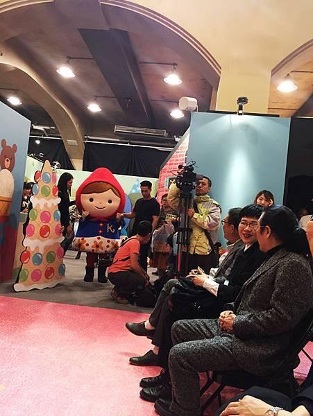 小紅帽特展-台北華山記者會-4.jpg