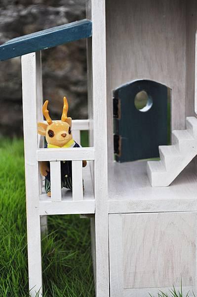 麥子木工娃娃屋7.jpg