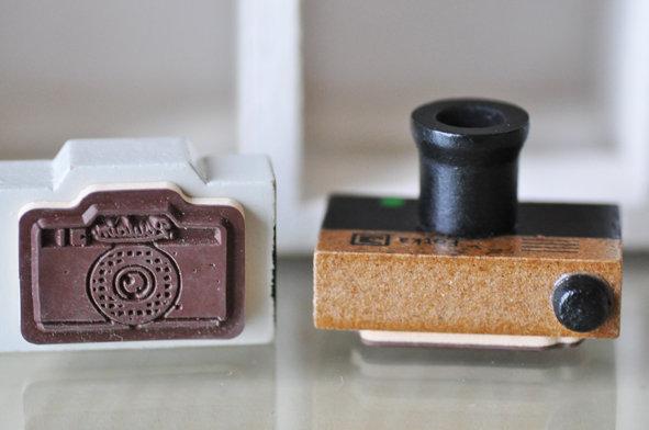 camera stamp-br.jpg