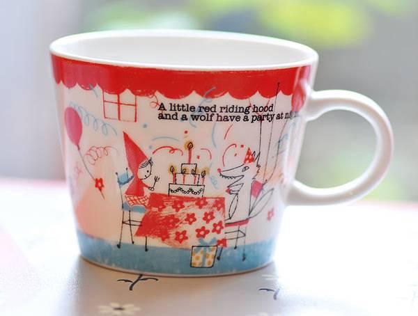 red-mug1.jpg