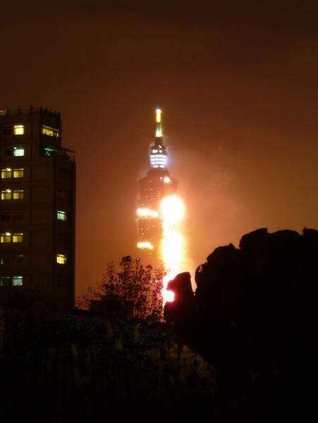 20110101台北101煙火4.jpg